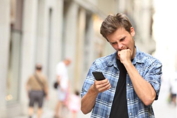 Si eliminaste Fortnite de tu iPhoneya no podrás volver a descargarlo