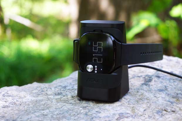 Reloj inteligente con medidor de presión arterial cuida tu salud