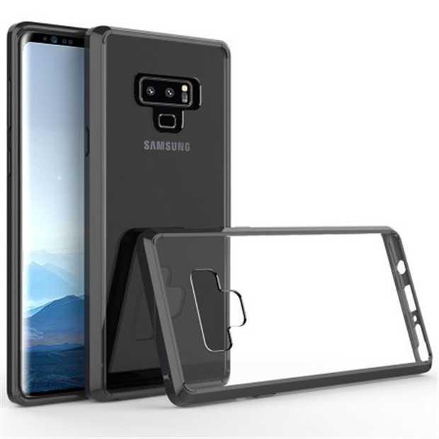 SmartThings convierte teléfonos inteligentes viejos Samsung en un centro de hogar inteligente