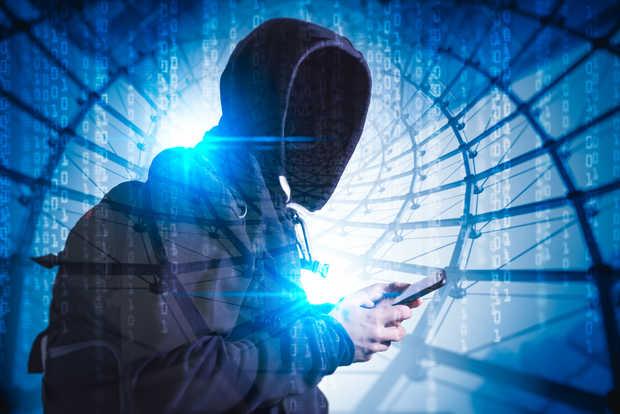 Apps sobre COVID-19 te pueden robar tu dinero y tus datos