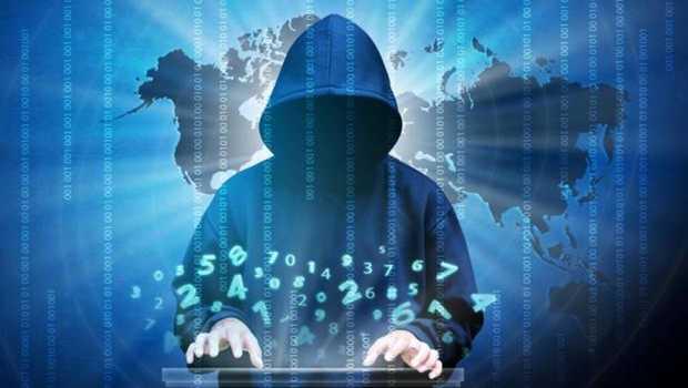 Ciberdelincuentes huyen de laDark Web hacia una zona prácticamente invisible