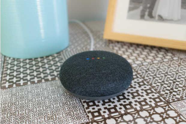 Cómo cambiar la voz del Asistente de Google en todos tus dispositivos paso a paso