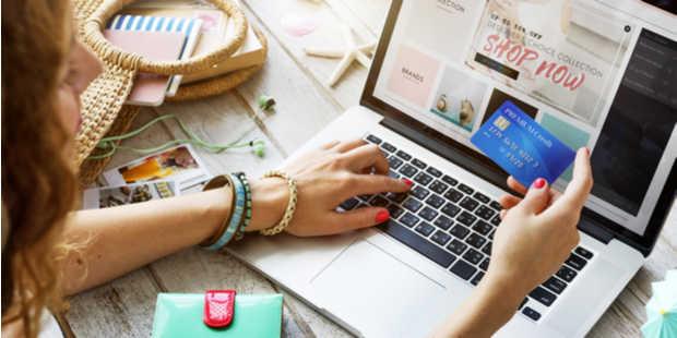 Cómo saber si una página web es fraudulenta
