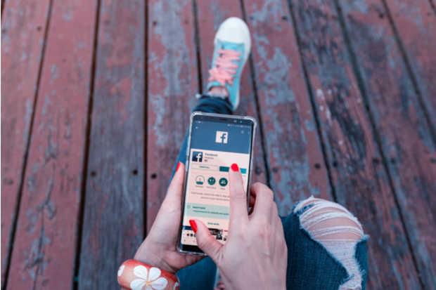 Fallas comunes de Facebook en Android ycómo solucionarlas