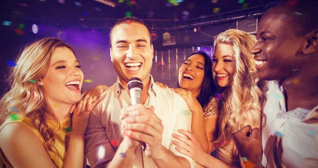 TikTok la red social para cantar y bailar celebra sus 500 millones de usuarios activos