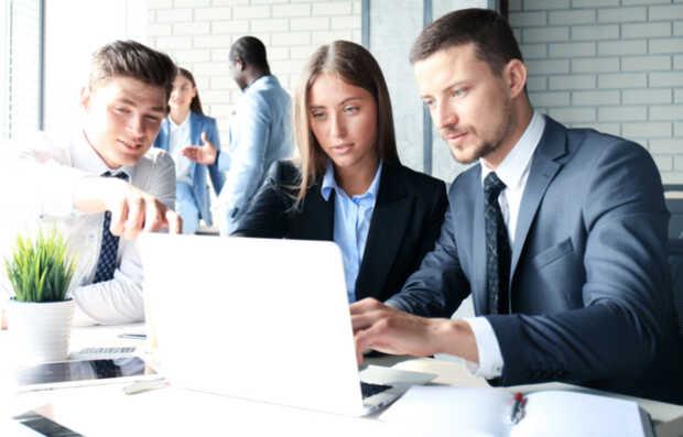 Desafiante rol de la tecnología en la toma de decisiones empresariales