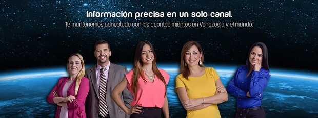 TVVenezuela (TVV)