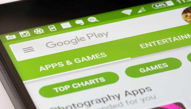 Google Play solo aceptará apps optimizadas para Android 9 Pie
