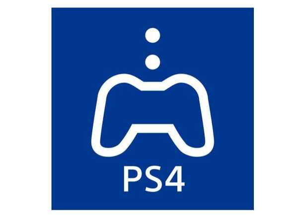 PS4 Remote Play llega finalmente a iOS
