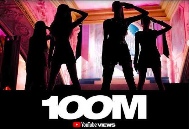 BLACKPINK es un proyecto musical de K-pop nacido en Corea del Sur y que cuenta con cuatro chicas: Jisoo, Jennie, Rosé y Lise. En tan solo tres años han conseguido ascender de manera meteórica, y esta semana han batido dos importantes récords en YouTube.