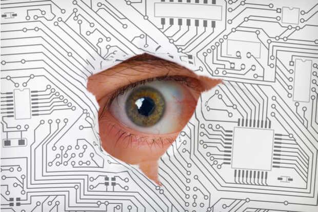 Ciberespionaje Descubren campaña de ciberespionaje con objetivos en 39 países