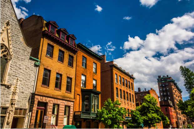 Imagen por ESB Professional vía Shutterstock Hackers secuestran una ciudad entera de Estados Unidos