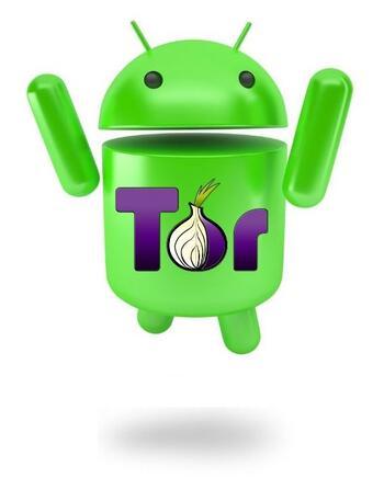 Navega por internet libre de rastreos con Tor para Android