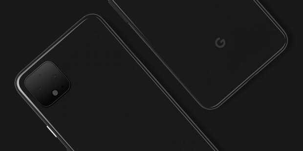 Cómo instalar Android 10 en uno de estos móviles compatibles