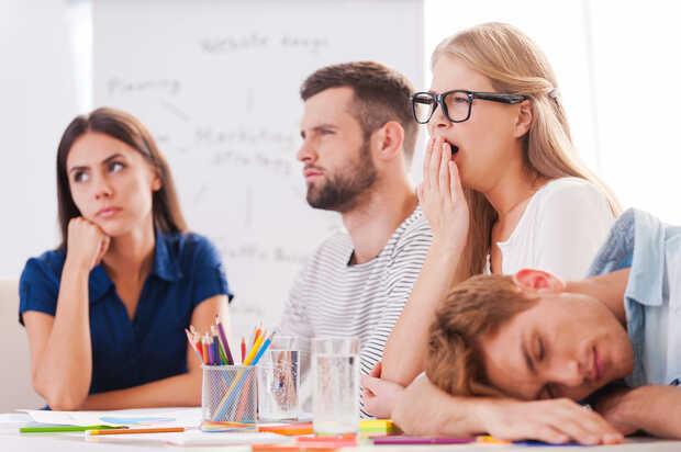 PowerPoint escuchará tus presentaciones y te ayudará a mejorarlas