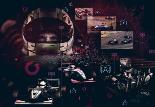 ESPN Brasil transmite en vivo Serie G1 de Italia apoyada en tecnología LiveU
