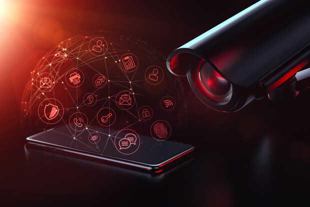 Descubren nuevas versiones de la peligrosa herramienta de espionaje FinSpy