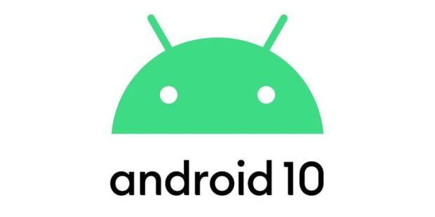 Android 10 a secas: Google elimina los postres de la dieta de su sistema móvil