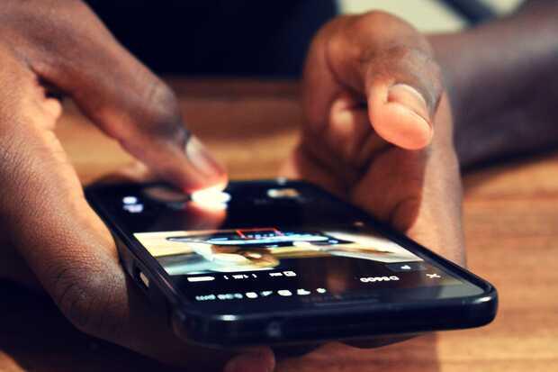 Datos para elegir el mejor teléfono móvil