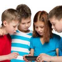 Guía para padres sobre la seguridad de los niños con smartphones
