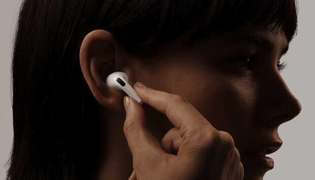 Los mejores auriculares inalámbricos para todas las orejas y bolsillos