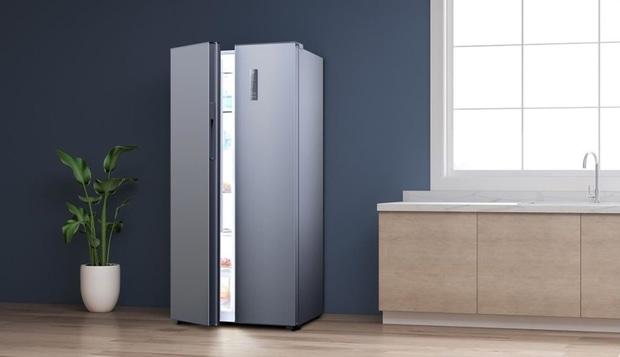 Xiaomi ingresa al mercado de los refrigeradores con cuatro modelos premium