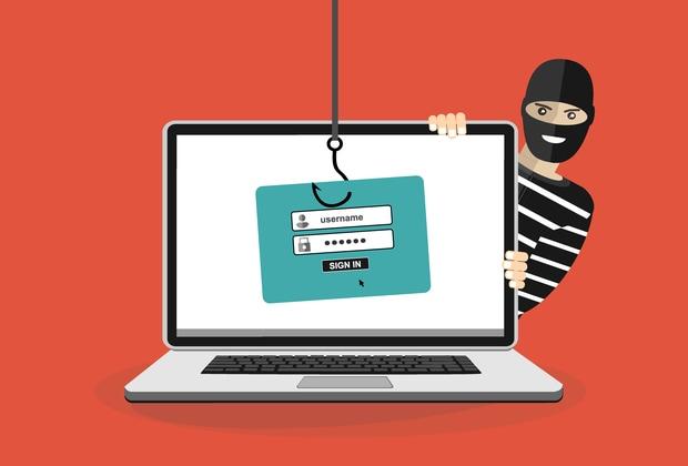 Mercado Pago es el gancho de nueva campaña de phishing para robar tu dinero