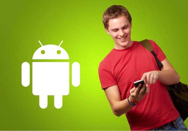 Free apps: Más aplicaciones gratis para Android