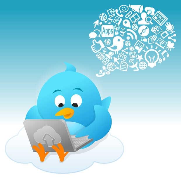 Twitter prueba función de programar tweets en su versión web