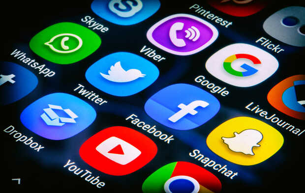Todas las apps Android que debes eliminar ya para proteger tu teléfono
