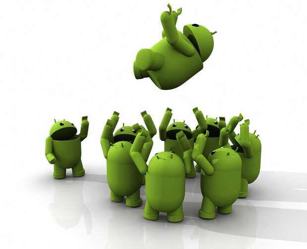 Android: Google corrige 71 vulnerabilidades de seguridad