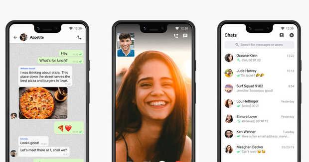 Eliminan ToTok de Google y App Store por espiar a sus usuarios