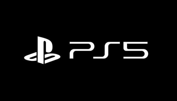 Sony confirma que PlayStation 5 será el nombre de la próxima consola y sus características... #CES2020