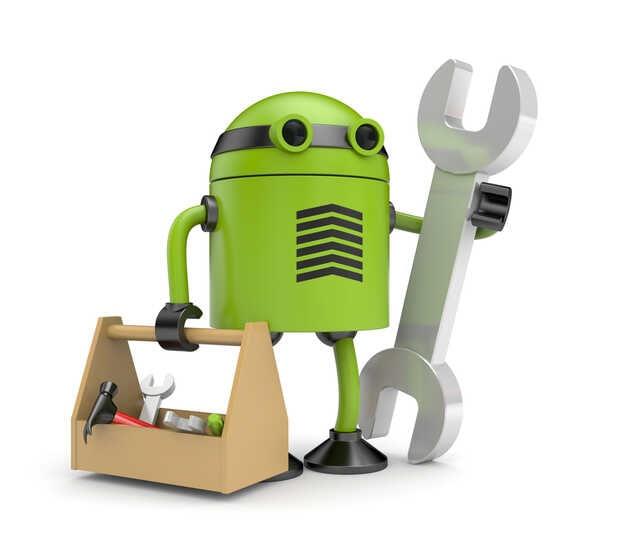 Google ofrece soporte técnico Android en Twitter a través del hashtag #AndroidHelp