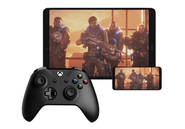 Xbox Game Streaming Servicio para jugar Xbox desde Android ya está disponible en Latinoamérica y España