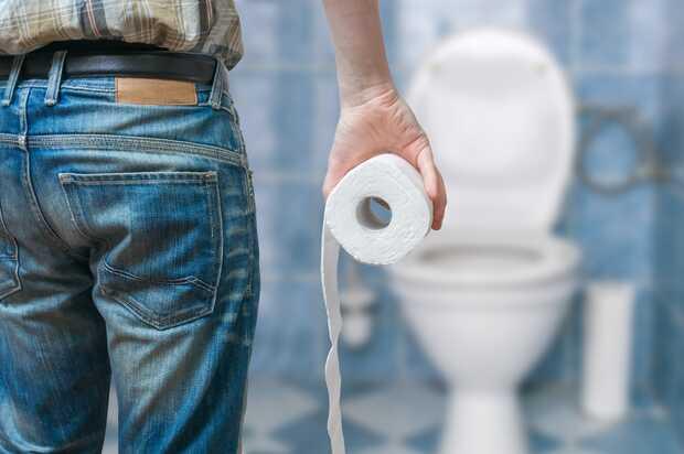 Calculadora online para saber cuánto papel higiénico necesitas durante la cuarentena