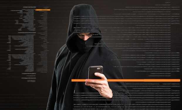 Trucos de hackers para entrar en tu smartphone