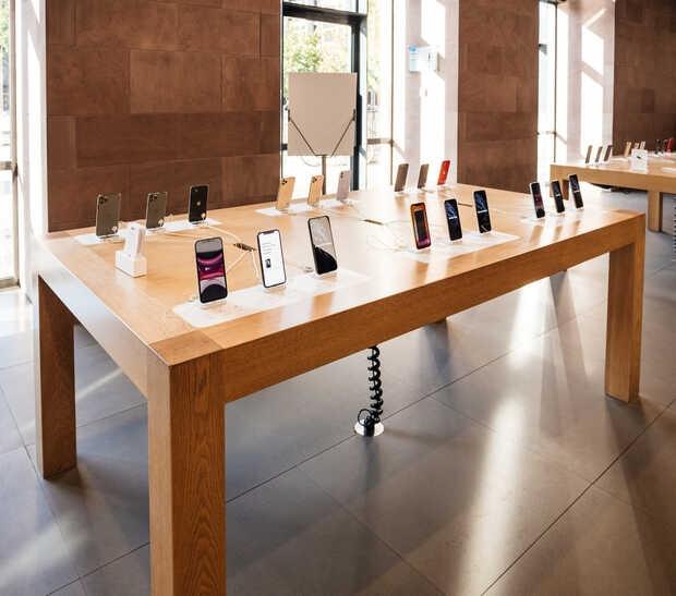 iPhone 11 vs. iPhone 11 Pro: similitudes y diferencias para ayudarlo a decidir cuál comprar