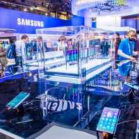 Lista de celulares Samsung que recibirán extensión de actualizaciones de seguridad por cuatro años