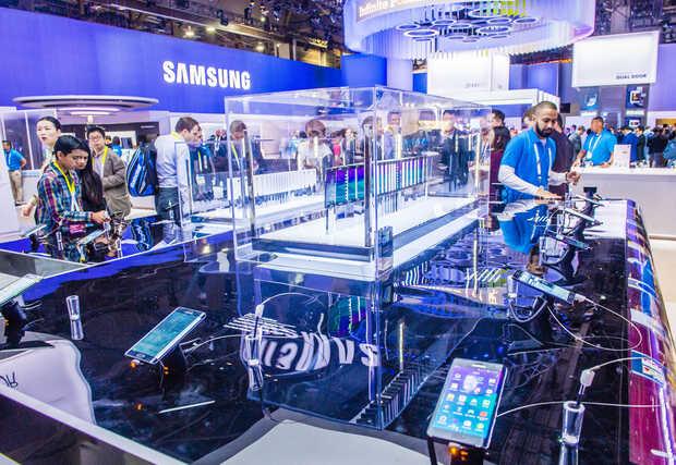 Actualización de Android 11 para Galaxy A50 llega estrenando muchas funciones útiles