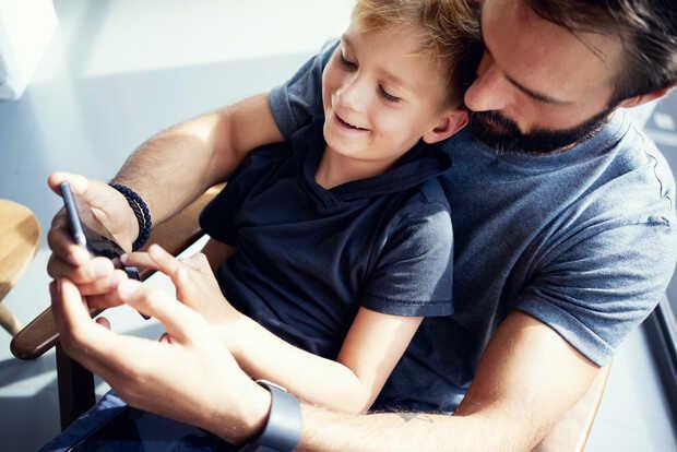 Apps para mantenerte activo o relajarte mientras estás en casa