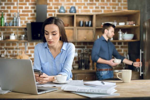 Microsoft Office 365: recomendaciones de seguridad en tiempos de teletrabajo
