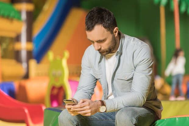 ¡No actualice su Mi A3 a Android 10! Xiaomi retira la actualización por tercera vez