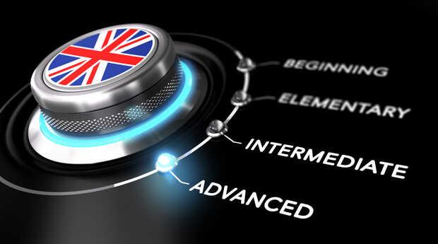 Cursos gratis de la BBC Learning English para aprender inglés fácil