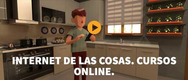 Ahora gratis todos los cursos online de Samsung en español ¡Aprovecha!