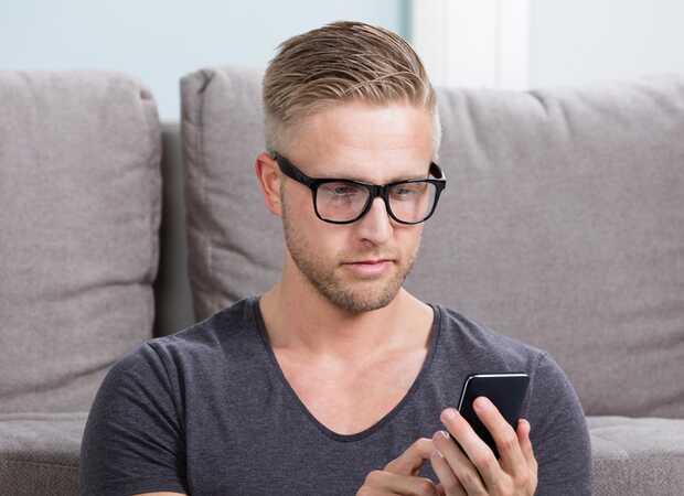 WhatsApp: agranda el tamaño de letra de tus chats