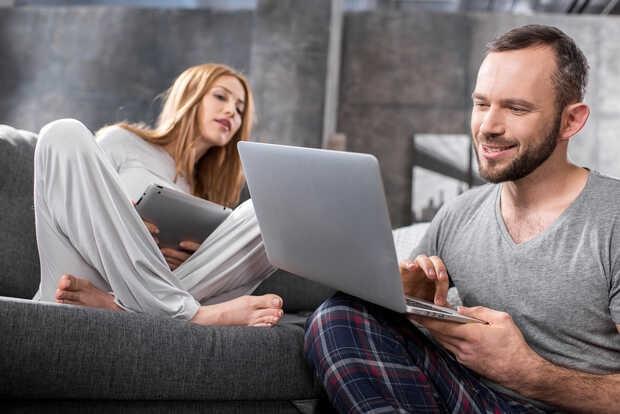 Extensiones de Chrome que mejorarán tu productividad