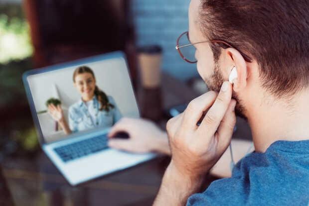 Google integra el servicio de videoconferencia Meet directamente en Gmail