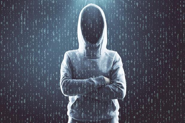 Facebook verificará la identidad de las personas detrás de los perfiles con grandes audiencias