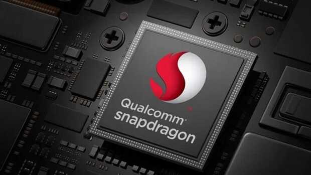 Qualcomm Snapdragon 768G: nuevo chip con 5G para smartphone gaming